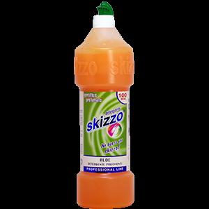 Skizzo Aloe