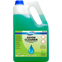 AVION CLEANER