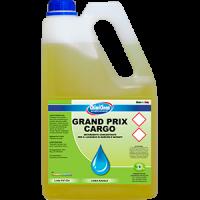 GRAND PRIX CARGO