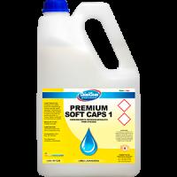 PREMIUM SOFT CAPS 1-2-3