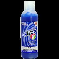 Skizzo Blu