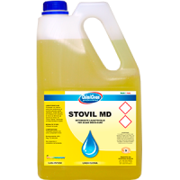 STOVIL MD