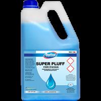 SUPER PLUFF FDA