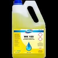 WK 100